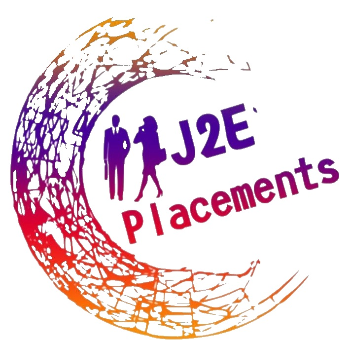 J2E Placements